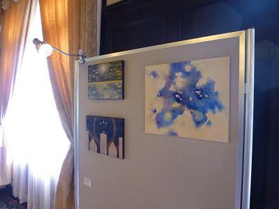http://www.bansuisou.org/guide_dtl/2011/04/10/images/20110410-2.JPG