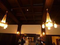http://www.bansuisou.org/guide_dtl/2011/06/14/images/20110612-03.JPG