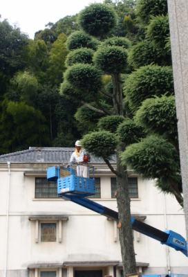 http://www.bansuisou.org/guide_dtl/2011/09/28/images/20110927-2.JPG