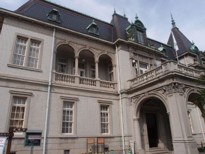 http://www.bansuisou.org/guide_dtl/2011/09/28/images/20110927-5.JPG