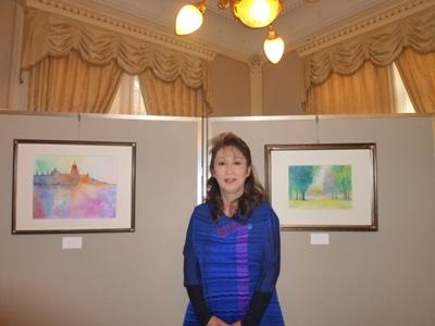http://www.bansuisou.org/guide_dtl/2012/02/07/images/20120207-3.JPG
