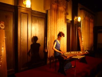 http://www.bansuisou.org/guide_dtl/2012/09/17/images/10120917-1.JPG