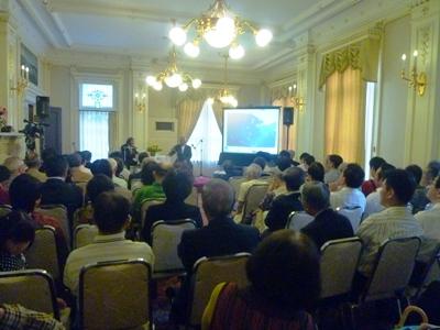 http://www.bansuisou.org/guide_dtl/2012/10/28/images/20121028-3.JPG