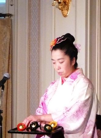 http://www.bansuisou.org/guide_dtl/2014/01/04/images/3-2.JPG