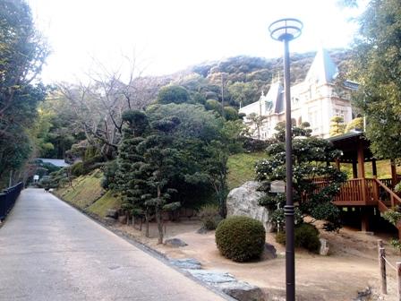 http://www.bansuisou.org/guide_dtl/2014/01/07/images/1-6.JPG